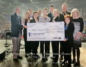Reiten $400K Check Presentation-092915-Hostfest-Minot, ND-FinalFinal-100515-Text 180 JPEG